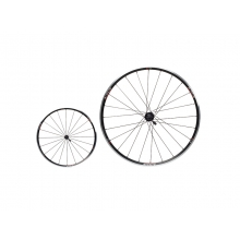Cursa 22mm Alu Clincher Campa